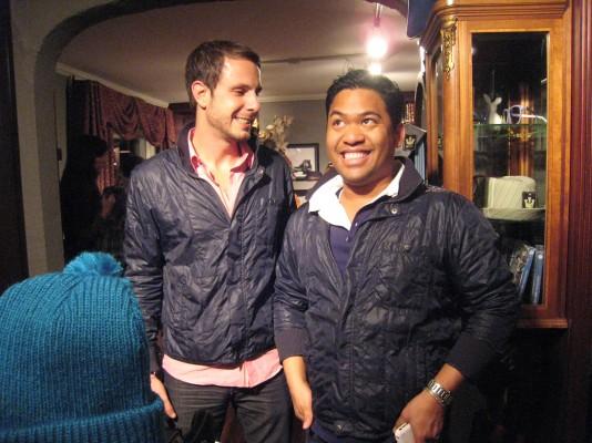 Converse_jackets