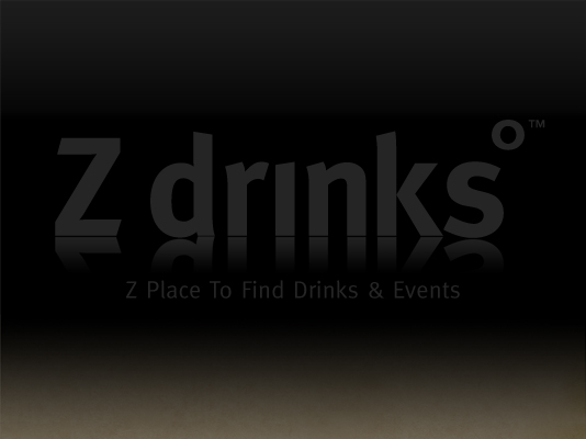 Zdrinks