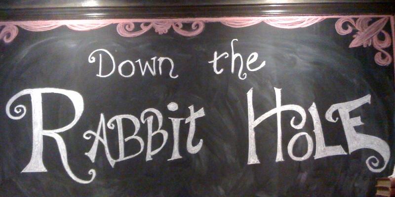rabbit_hole