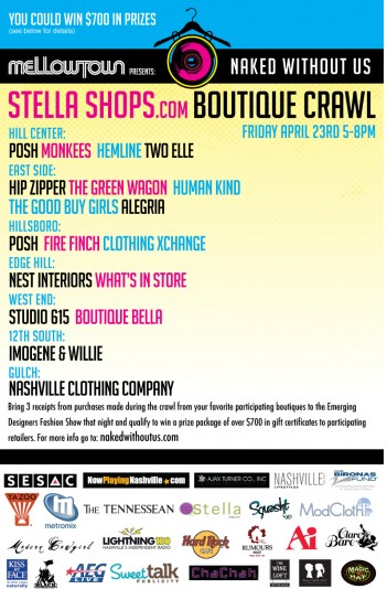 boutiquecrawl-flyer