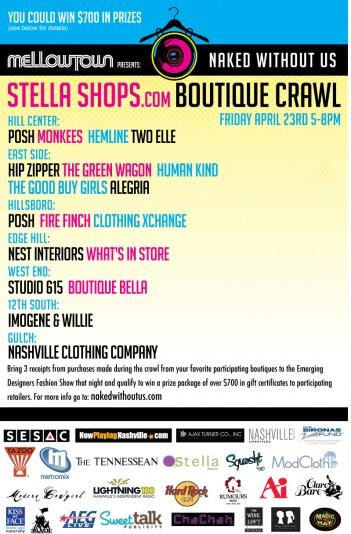 boutiquecrawl-flyer