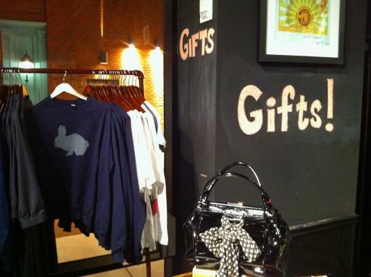 gift_wall