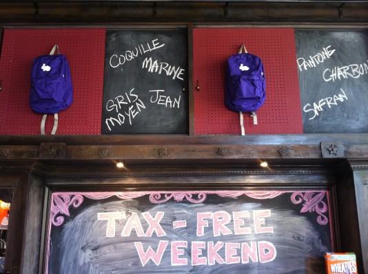 tax_free-image