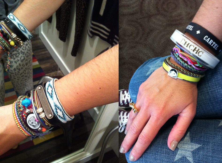 wrists2